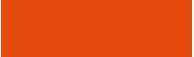 shipgo_logo